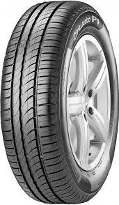 175/65R14 <b>Pirelli Cinturato P1 Verde</b> 82T