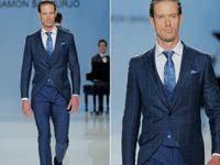 24 Best <b>New Suit</b> Styles For <b>2018</b> Grooms ideas   <b>suit</b> fashion ...
