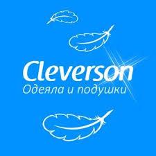 Cleverson - Одеяла и <b>подушки</b> - <b>Home</b> | Facebook