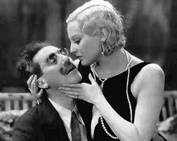 Image result for groucho marx pictures
