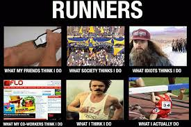 Top 10 Funny Memes About Running | Competitor.com via Relatably.com