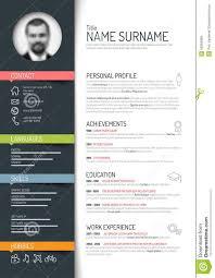 curriculum vitae example nz sample customer service resume curriculum vitae example nz tips for creating a nz style cv careers curriculum vitae