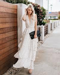 2019s Design <b>Women Summer Dresses Hot</b> Selling Deep <b>Sexy</b> V ...