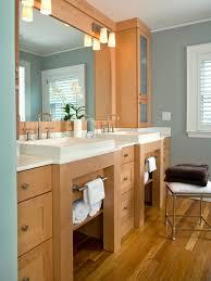 images bathroom vanity design
