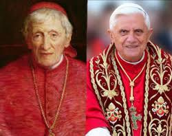 Resultado de imagen para Cardenal Newman imágenes