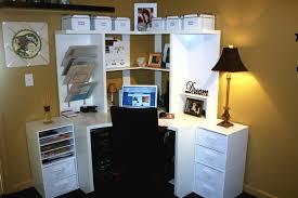 antique home office furniture inspiring goodly ladder bookshelf ikea vintage home office contemporary desc task adorable vintage home office desk great designing
