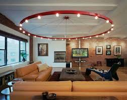 best living room lighting ideas best room lighting