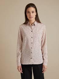 Женские <b>блузки</b> - купить в интернет-магазине «ZARINA» | Скидки ...