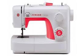 Швейная машина <b>Singer 3210 белый</b> (кол-во швейных операций ...