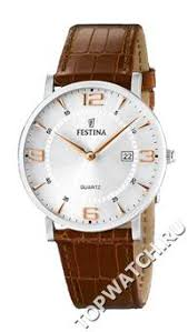 <b>Festina</b> 16476.4 | <b>F16476</b>/<b>4</b>