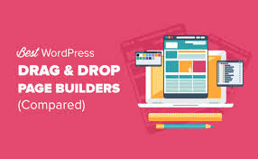 6 Best Drag and <b>Drop</b> WordPress Page Builders Compared (2020)