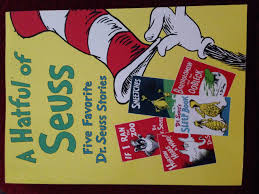 buy your favorite seuss stories written and illustrated by dr buy your favorite seuss 13 stories written and illustrated by dr seuss 13 introductory essays in cheap price on alibaba com