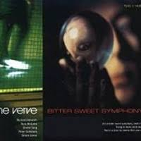 <b>Urban Hymns</b> by The <b>Verve</b>: Album Samples, Covers and Remixes ...