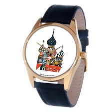 <b>Наручные часы</b> Mitya Veselkov <b>Gold</b>-37 — купить в интернет ...