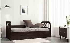 <b>Кровать Miella Flying</b> (90 x 190 см). Купите в mebHOME.ru!