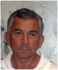 Antonio Ruiz Veterinario - antonio-ruiz