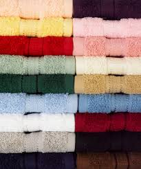 guest bathroom towels: image is loading  cotton gsm bathroom towels face cloth guest