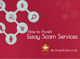 essay scamcollege essays  college application essays   the college board     custom essay writing