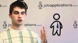 subway interview shift supervisor subway interview shift supervisor