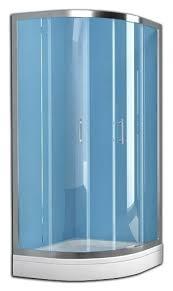 <b>Душевой уголок Kolpa</b> San Q-line TKP 90 в интернет-магазине ...