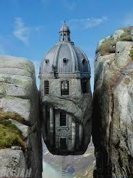 اروع الننازل في العالم images?q=tbn:ANd9GcR