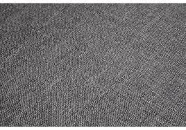 <b>Барный стул Crown</b> grey fabric — купить оптом в Москве по цене ...