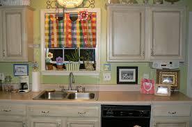 modern kitchen cabinet hardware traditional: large gallery credit image modern kitchen hardwaremodern kitchen modern kitchen cabinet hardware