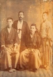 「1900年 - 中川小十郎「京都法政学校」設立」の画像検索結果