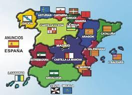 Resultado de imagen de ESPAÑA