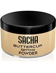 Powder - Face: Beauty & Personal Care - Amazon.com