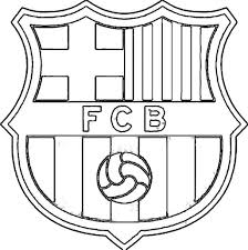 Small Picture soccer coloring pages Google Search For the Home Pinterest