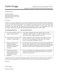 medical writer cover letter resume formt cover letter examples news writer cover letter