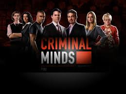 Criminal Minds 7.Sezon 1.B�l�m