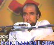 Zakir Amir Abbas Rabbani Majlis about Shahzada Ali Akbar (A.S) on 08-May-2011 | Download, Watch, Listen - Zakir-Ashiq-Hussain-Qayamat-28-3-2010-12-35-20-168