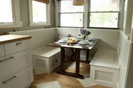dining set with storage at london space saving corner breakfast nook furniture sets booths with regard breakfast nook furniture ideas