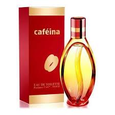<b>Духи Cafe</b>-<b>Cafe</b> (Cofinluxe), <b>туалетная вода</b>, <b>парфюмерия</b> купить ...