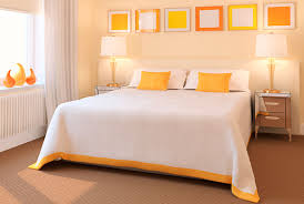 70 bedroom ideas for decorating how to decorate a master bedroom bedroom room bedroom ideas