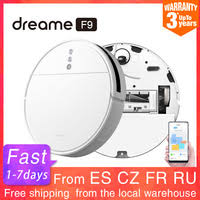 <b>Robot</b> Vacuums - Shop Cheap <b>Robot</b> Vacuums from China <b>Robot</b> ...