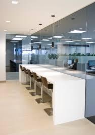 canadian payroll association offices toronto blackbaud offices cambridge
