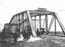 「1807年 - 永代橋看板」の画像検索結果