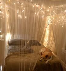 decoration ideas romantic led lighting for valentines day bedroom lighting ideas ideas
