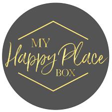 <b>My Happy</b> Place Box