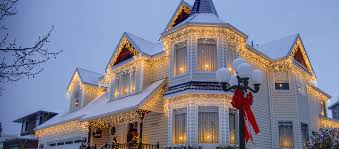 outdoor christmas lighting ideas. outdoor christmas lights ideas for the roof iciclelightroofideas image6jpg lighting n