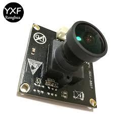 <b>USB Camera Module IMX179</b> 8MP 1080P UVC 120 degree Wide ...
