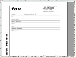modern fax template in word for job application shopgrat cool fax cover sheet template for wordreference letters words in microsof