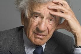 com evil jew holocaust hoaxer elie wiesel author of com evil jew holocaust hoaxer elie wiesel author of ldquonightrdquo is finally dead