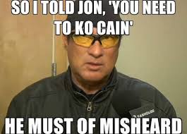 Fans React To Jones Test With Plethora Of Funny Internet Memes ... via Relatably.com