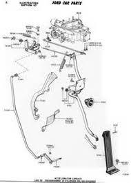 similiar ford 289 diagram keywords as well 1964 ford rear end codes together 289 ford engine diagram