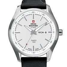 Купить наручные <b>часы Swiss Military</b> by Chrono в Минске