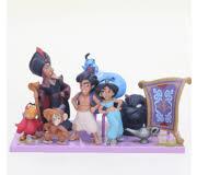 Игровые <b>фигурки Disney</b>: Купить в Москве | Цены на Aport.ru